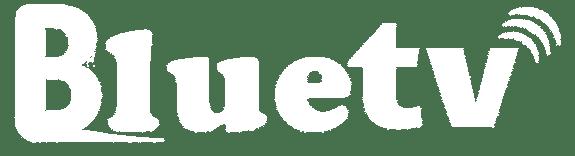 Blue Tv | Sua Recarga Blue Tv Aqui - App P2P Tv